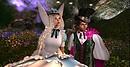 Wonderland Dance_013