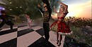 Wonderland Dance_017