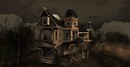 Arranmore_grand house