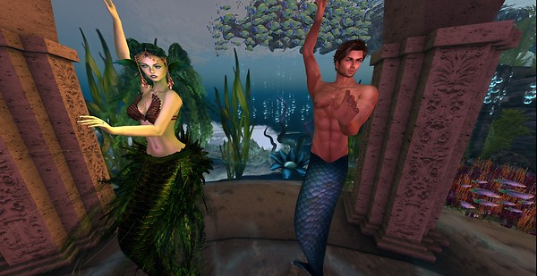fishy dance_002