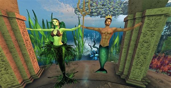 fishy dance_001