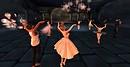 Ballet dance night