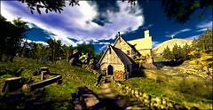 MindPillars - Moors_homestead