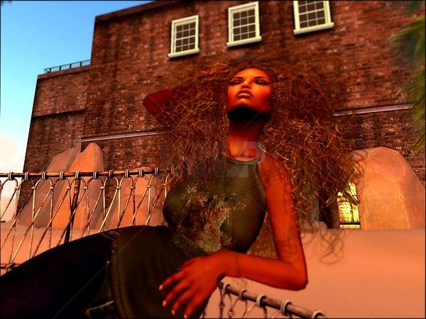 Afro Beauty_002