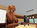 Summer nude1_002