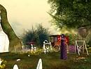 StoryBrooke18_001