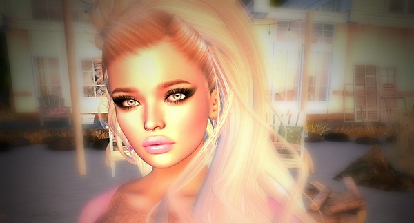 Snapshot_089