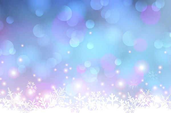 728528-cute-backgrounds-2545x1692-cell-phone