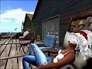 Beach House_002