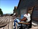 Beach House_003