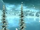 SNOW FALLS_005
