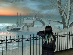 SNOW FALLS_003
