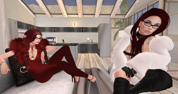 2018 Simona & Cherryh4_001