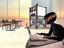 Mon Office_002