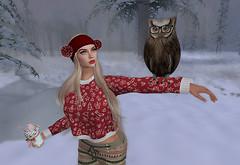 Winter_funs_dark