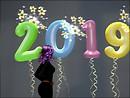 New Years Weekend7_001
