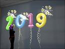 New Years Weekend8_001