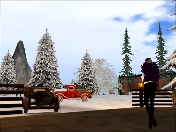 Country Monday_003