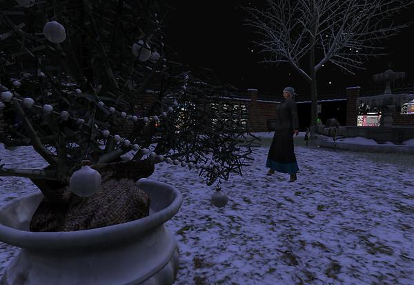 winter_night