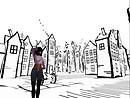 Drawn Town 2_004