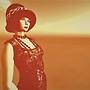 Roaring Twenties Roxy