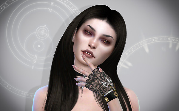 Sim download: Mina