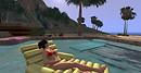 Destiny beach