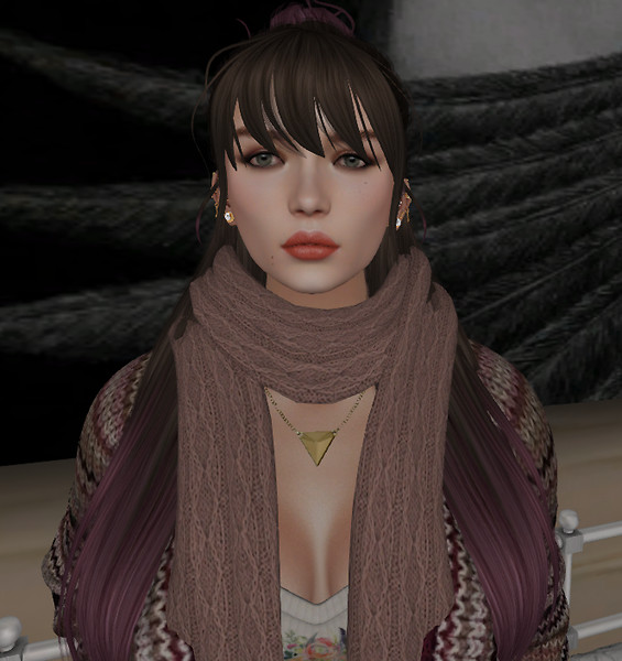 brown_scarf