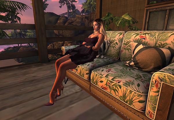 flower_sofa