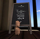 little_coffe_pigs
