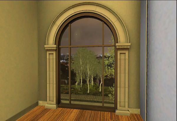 window_in_ world