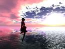 Salt Beach7_002