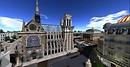 Notre Dame Paris c
