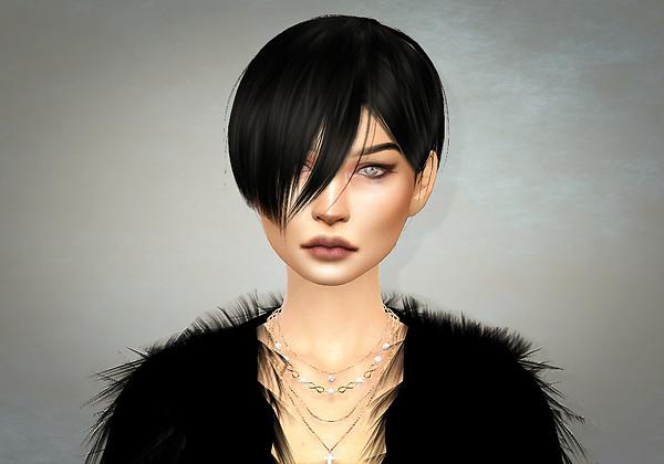 Sim download: Elettra