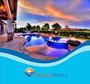 Pool Contractor Katy
