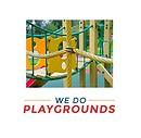 Playground Lansing