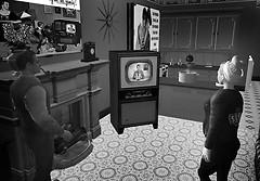 new_TV-set [SL 16B]