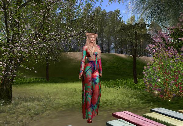wonderful_garden
