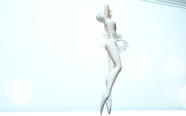 ...dance