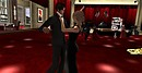 Phat Cats Jazz Club Ballroom_shuffle