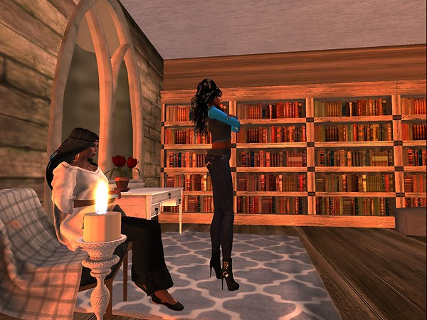 Home Library_007_006