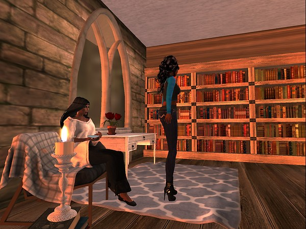 Home Library_007_004
