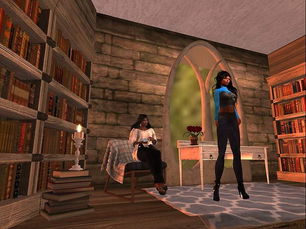 Home Library_007_003