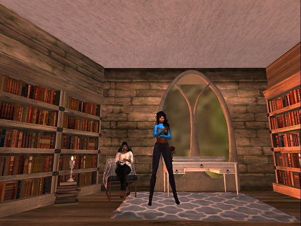Home Library_007_001