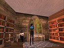 Home Library_006