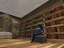 Home Library_004