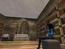 Home Library_003