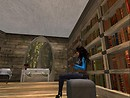 Home Library_002