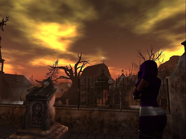 before halloween_001