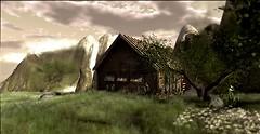 Elvion_homestead